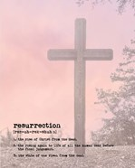 Resurrection III