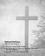 Resurrection II
