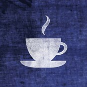 Indigo Cup