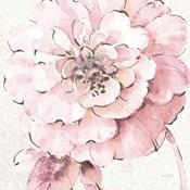Indigold VII Pink