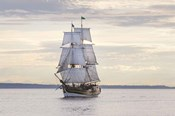 Lady Washington II