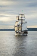 Lady Washington I
