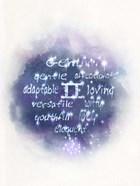 Starlight Astology Gemini