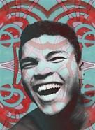 Ali Smile