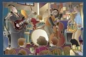 Jazzband 2