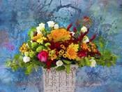 Garden Of Flowers M3
