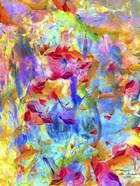 Sea Of Colors 3