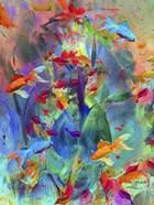 Sea Of Colors 4