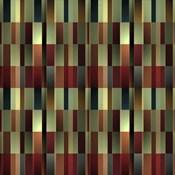 Brandy Wine Pattern