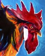 Chicken - Charles