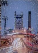 Queensboro Bridge 3