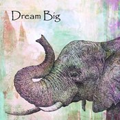Elephant Dream Big