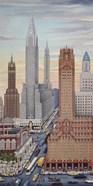 Art Deco NY