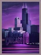 Violet Chicago