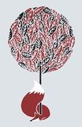 Cherry Tree Final